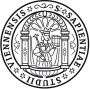 University-of-Vienna-Logo.png